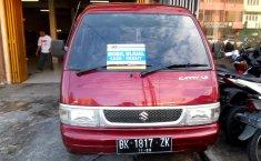 Jual Mobil Suzuki Carry GX 2012