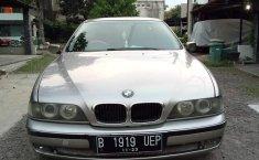 Jual BMW 5 Series 528i 1997