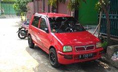 Jual Mobil Daihatsu Ceria KL 2001