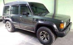 Daihatsu YRV 1994 terbaik