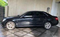 Mercedes-Benz 200E  2010 harga murah