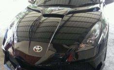 2004 Toyota Celica dijual