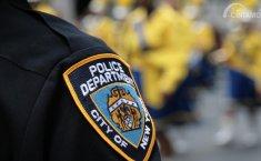 Keluarkan Surat Tilang Palsu untuk Dapatkan Tambahan Gaji, Polisi di New York Diberhentikan