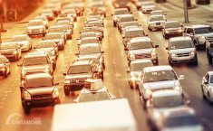 Tips Menghadapi Pengemudi Baru di Jalan Raya