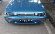 Nissan Cefiro 1990 dijual