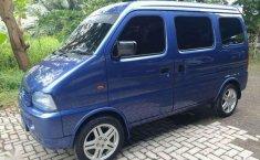 Suzuki Every  2004 harga murah