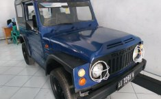 Jual Suzuki Jimny 1.0 Manual 1997