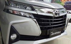 Tiga Bulan Diluncurkan, Pesanan Toyota Avanza Baru Tembus 25.000 Unit