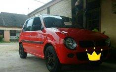 Daihatsu Ceria 2003 terbaik