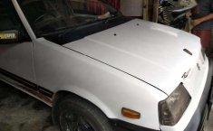 1986 Suzuki Forsa dijual