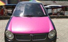 Daihatsu Ceria KL 2003 harga murah