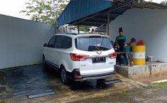 Layanan Tambahan di Bengkel Resmi Wuling Semarang, Masuk Kotor Keluar Kinclong