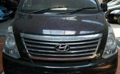 Jual Mobil Hyundai Starex Mover CRDi 2012
