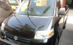 Jual Mobil Suzuki Mega Carry ACPS Xtra 2017