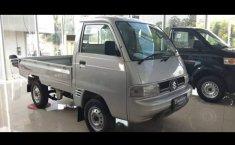 Jual Mobil Suzuki Carry FD 2019