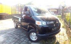 Jual Suzuki Mega Carry ACPS Xtra 2015