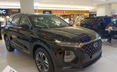 Jual Hyundai Santa Fe CRDi 2019