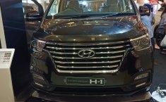 Jual Mobil Hyundai H-1 2.5 CRDi 2019