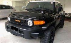 Toyota FJ Cruiser () 2013 kondisi terawat