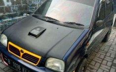 Daihatsu Ceria KX 2002 harga murah
