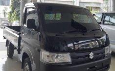 Wah, IIMS 2019 Belum Mulai All New Suzuki Carry 2019 Sudah Mejeng Di Showroom Suzuki