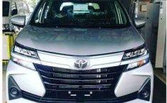 Daihatsu Xenia 2019 dijual