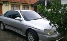 Hyundai Sonata 2001 terbaik