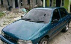 Daihatsu Classy  1995 harga murah