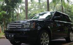 Jual Land Rover Range Rover Sport 2005