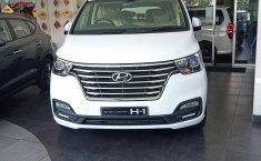 Jual Hyundai H-1 Royale 2019