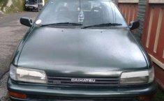 Daihatsu Classy 1993 dijual