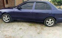 Hyundai Cakra  1997 Biru
