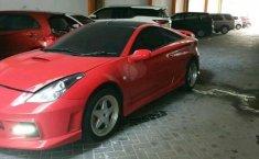2000 Toyota Celica dijual