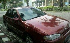 Hyundai Elantra 1996 dijual