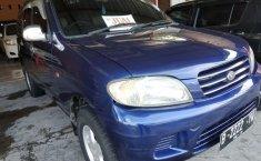 Jual Mobil Daihatsu Taruna FX 2002