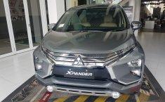 Jual Mobil Mitsubishi Xpander GLS 2019