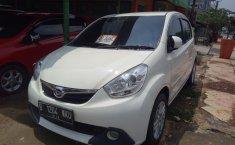 Jual Mobil Daihatsu Sirion D FMC DELUXE 2014