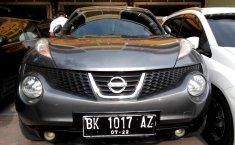 Jual mobil Nissan Juke RX 2012