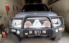 Jual Mitsubishi Triton EXCEED 2010