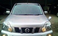 Jual Nissan X-Trail ST 2.4 2008