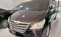 2014 Toyota IST dijual