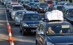Mau Beli Mobil Untuk Mudik? Ini Skala Prioritas Yang Harus Diperhatikan