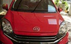 Daihatsu Ayla 2018 dijual