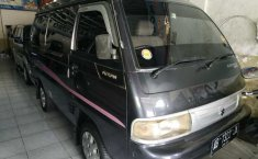Jual Suzuki Carry 1.5L Real Van NA 1996