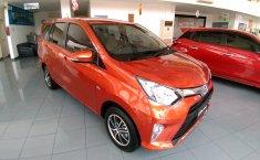 Jual Mobil Toyota Calya G 2019 [VP]