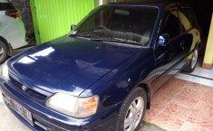 Jual Toyota Starlet 1.3 SEG 1995