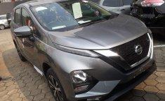 Jual mobil Nissan Livina EL 2019