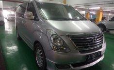 Jual mobil Hyundai H-1 Royale 2013