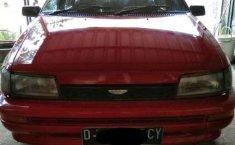 Daihatsu Classy 1994 terbaik