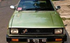 1982 Daihatsu Charade dijual